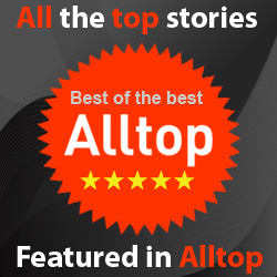 AllTop Photography Sites