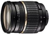Tamron 17-50m f/2.8 XR Di-II LD SP ZL Aspherical Zoom Lens